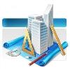 Строительные компании в Хову-Аксы